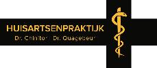Huisartsenpraktijk Dr. Quagebeur Dr. Chinitor
